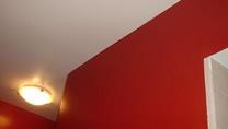 painters-tulsa-ok-4